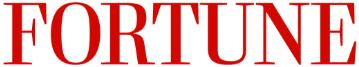 Fortune Magazine Logo