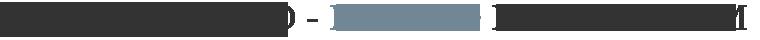 Robert Lanza, M.D. - BEYOND BIOCENTRISM - logo image