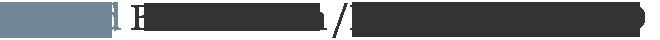 Beyond Biocentrism - Robert Lanza, MD logo image